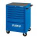 Тележка инструментальная Irimo 9066K7FF102