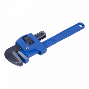 Ключ трубный стилсона