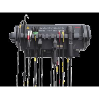 Мотортестер Bosch FSA 720