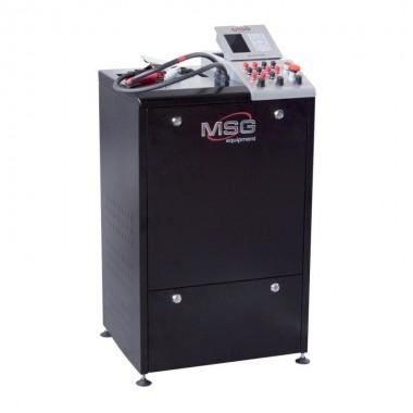 Cтенд для диагностики генераторов и стартеров MSG MS002 COM