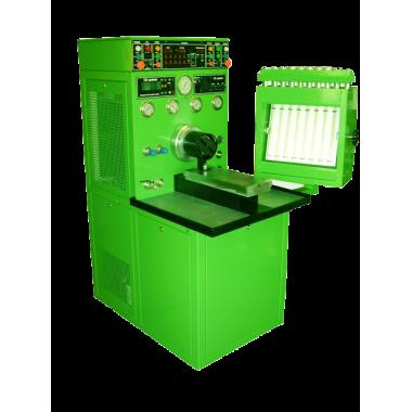 Стенд для ТНВД, Насос Форсунок SPNU-308 (7,5 kW) | SPNU-408 (11 kW)
