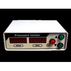 Pressure Tester