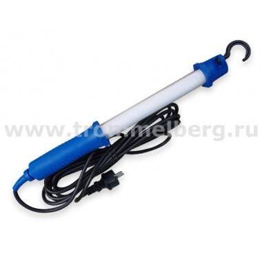 Лампа светодиодная осмотровая  L102143