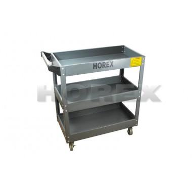 Тележка для инструмента Horex HZ 20.003
