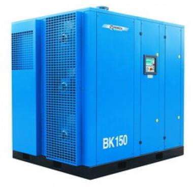 Мощность 30-200 кВт с прямым приводом