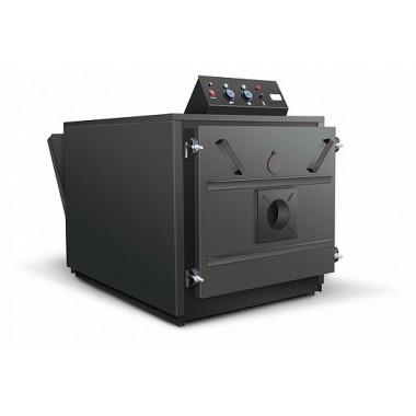 Автоматический котел STV B-100
