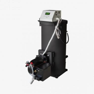 Универсальные автоматические котлы У-КДО-60 (50 кВт)