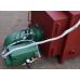 Автоматический котел STV2 50 -100 кВт