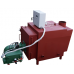 Автоматический котел STV3 99-197 кВт