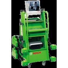 Bosch FWA 4415