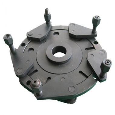 Адаптер для балансировки колес без центрального отверстия (для CB1960B)