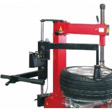PLUS 91N Вспомогательное устройство для монтажа/демонтажа низкопрофильных шин
