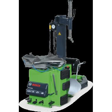 Полуавтоматические шиномонтажные стенды Bosch TCE 4225