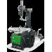 Автоматические шиномонтажные стенды Bosch TCE 4400