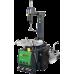 Автоматические шиномонтажные стенды Bosch TCE 4405