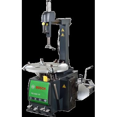 Автоматические шиномонтажные стенды Bosch TCE 4400-22