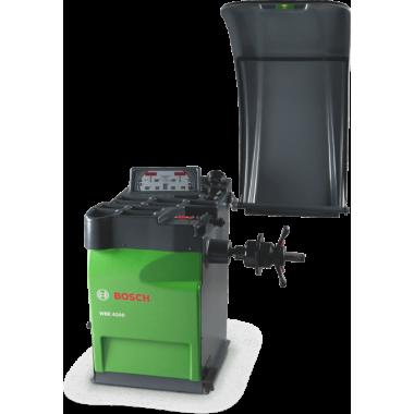 Балансировочный станок Bosch WBE 4200