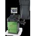 Балансировочный станок Bosch WBE 4400