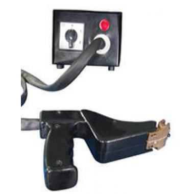 Машинка для нарезки протектора шин ATEK Турция