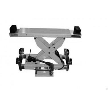 Подъемник осевой траверса HRJ - XT 2A Horex