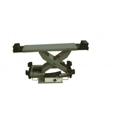 Подъемник гидравлический (траверса) HRJ - XT 2H
