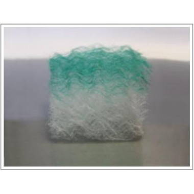 Напольный фильтр HF - LHG G3 0,75м х 20 м /рулон 1м2