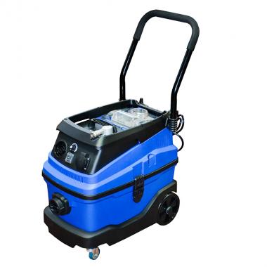 Пылесос промышленный RP207501