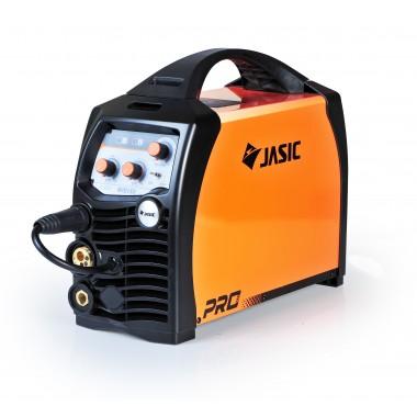 Инвертор JASIC MIG160 (N219)