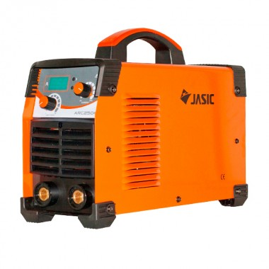 Сварочный аппарат JASIC ARC 250 (Z227)