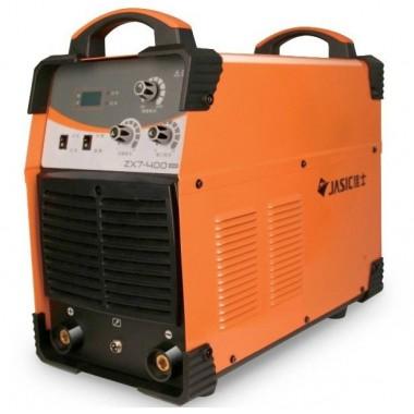 Аппарат сварочный JASIC ARC400 (Z298)