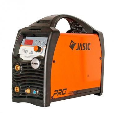 Сварочный аппарат Jasic TIG200P ACDC (E201)