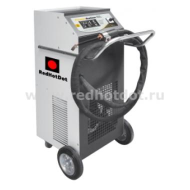 POWERDUCTION 160 L Индукционный нагреватель