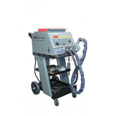 Аппараты точечной и контактной сварки (споттер) HZ 18.601 380V