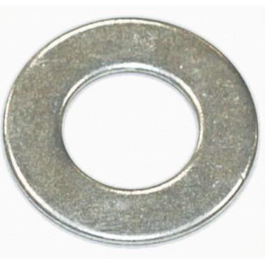 Кольцо тяговое 12х24 мм