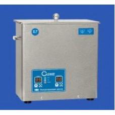 Ультразвуковая ванна Сапфир 5,7 литра ТТЦ