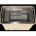ПСБ-15035-05 ультразвуковая ванна