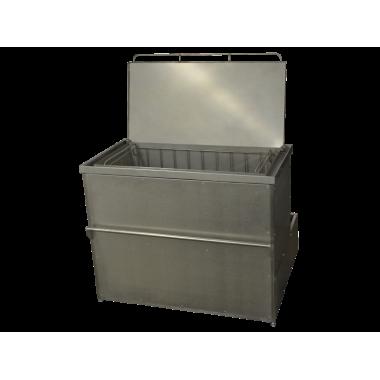 ПСБ-250035-05 ультразвуковая ванна