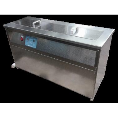 ПСБ-30035-05 ультразвуковая ванна