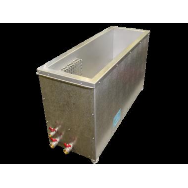 ПСБ-67535-05 ультразвуковая ванна