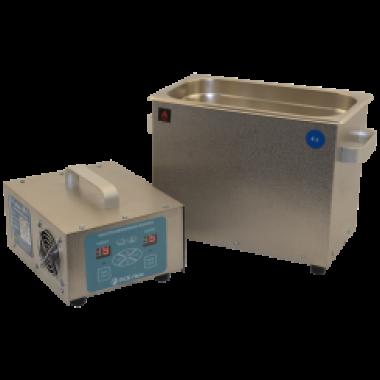 ПСБ-4035-05 Экотон ультразвуковая ванна