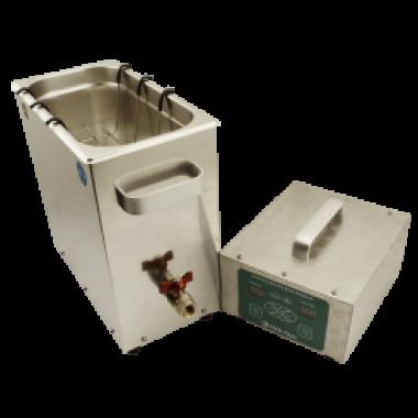 ПСБ-8035-05 Экотон ультразвуковая ванна