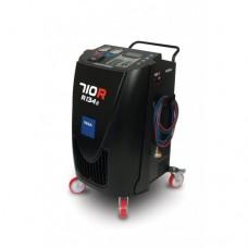 Автоматическая станция для обслуживания кондиционеров Texa Konfort 710R