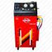 Аппарат для замены масла в АКПП Silverline SL00000386